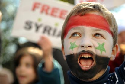 thousands-protest-in-syria-where-clashes-killed-5-2011-03-20_l
