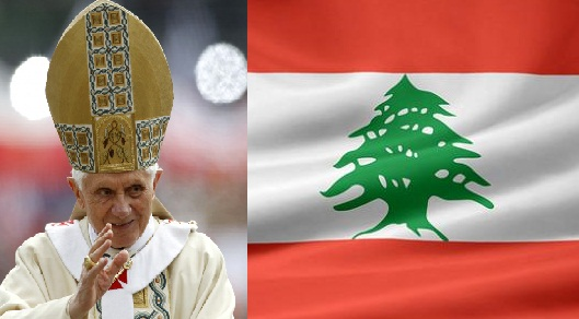 Popes-visit-in-Lebanon1