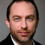 Jimmy Wales and Palestine