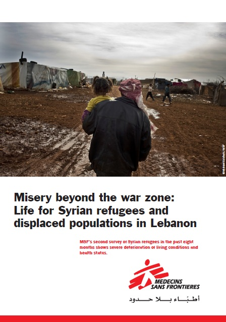 MSF Syria Figure 2