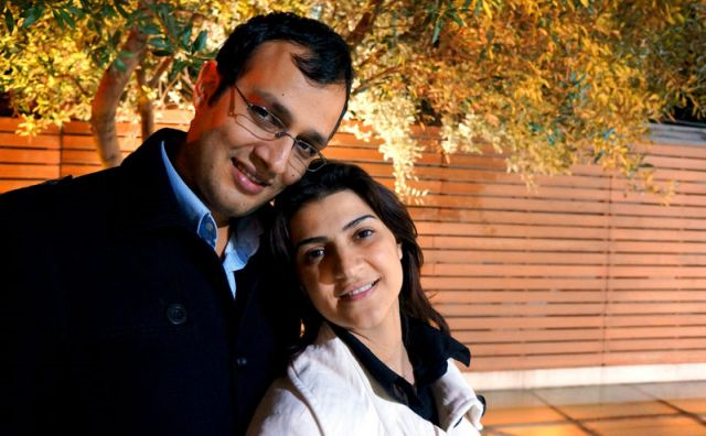 lebanon-secular-couple
