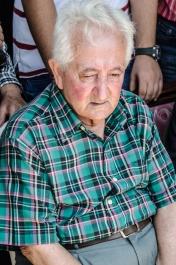 Roula's Father Halba, Akkar