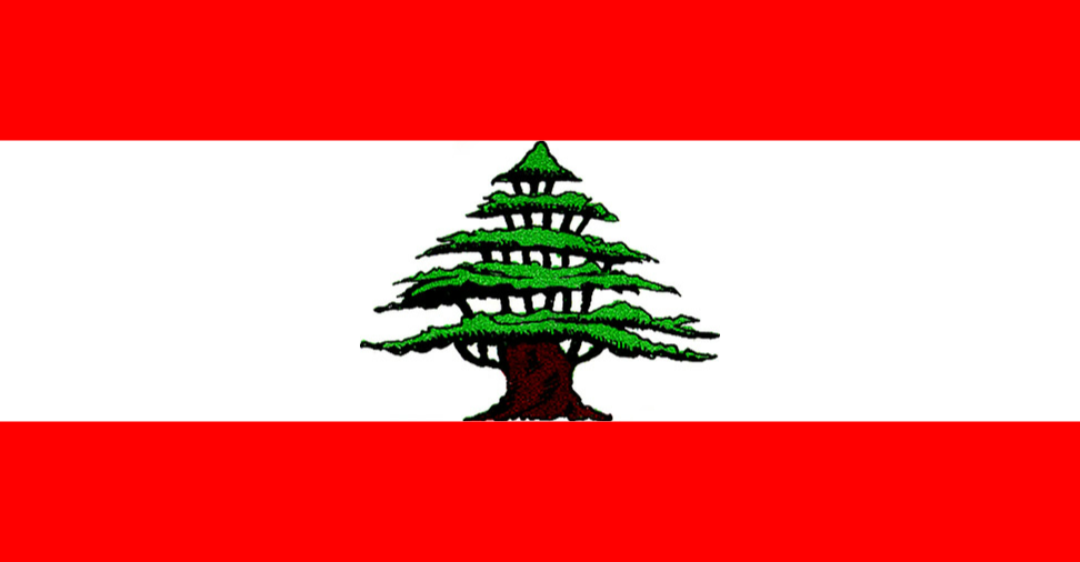 Flag_of_the_Lebanese_Republic