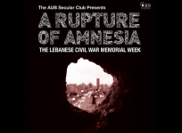 2014-04-02 15_26_10-A Rupture Of Amnesia_ The Lebanese Civil War Memorial Week - Opera