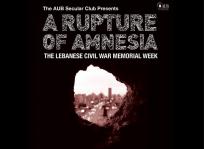 2014-04-02 15_26_10-A Rupture Of Amnesia_ The Lebanese Civil War Memorial Week - Opera