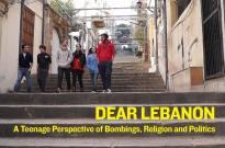 dear-lebanon