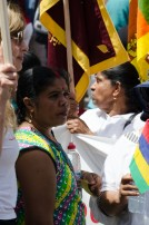 Workers' Day Parade 31