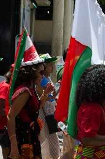 Workers' Day Parade 19