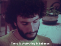 Haitham Haddad