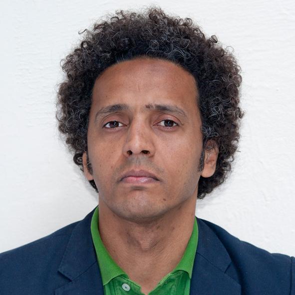 Wissam Yassine from Akkar