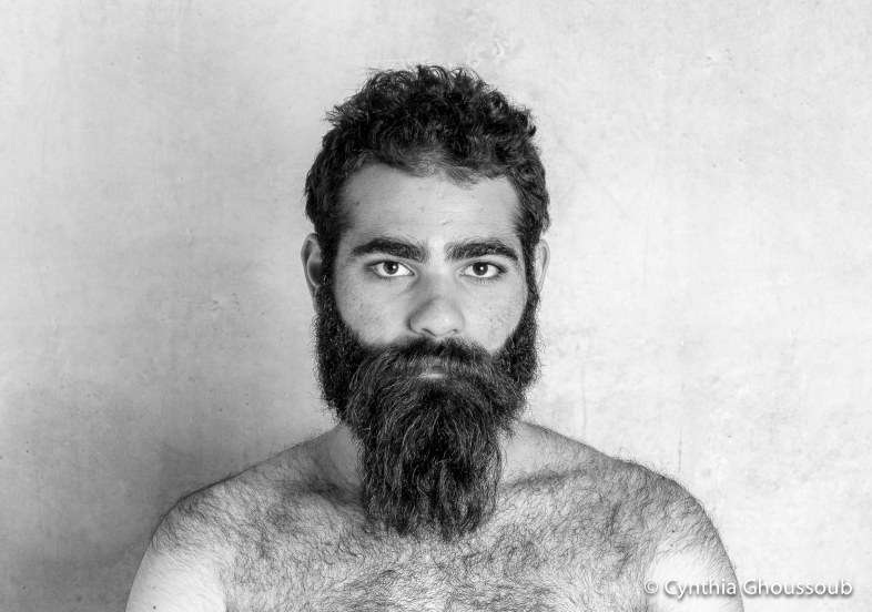 Terror Less Beards-14