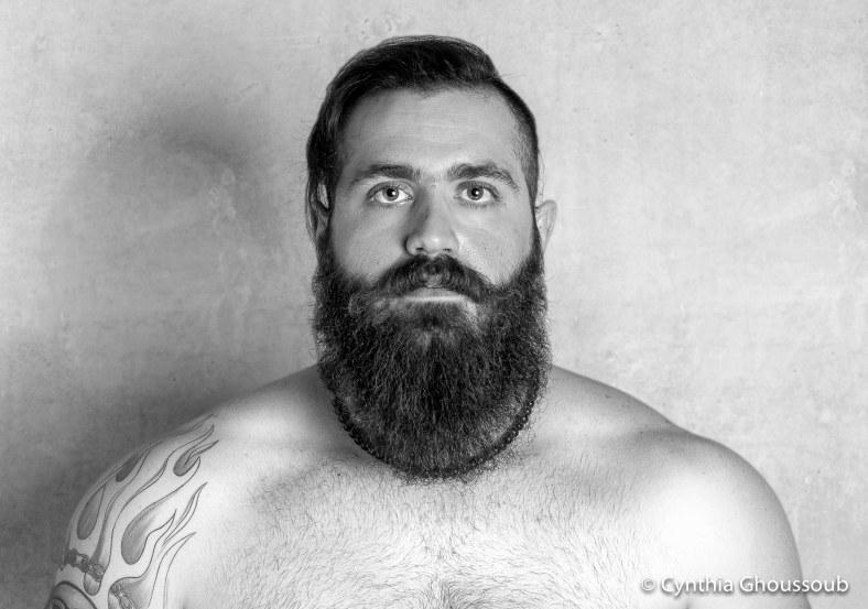 Terror Less Beards-15