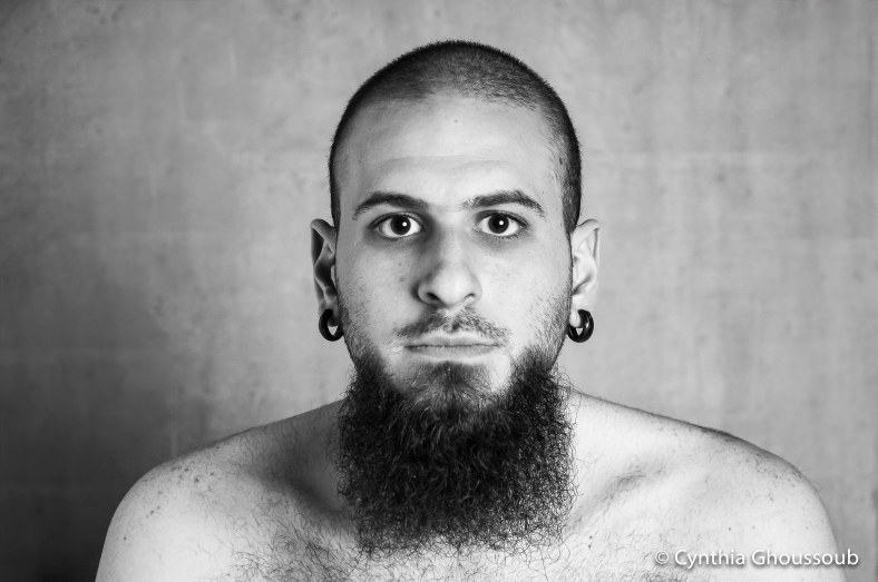 Terror Less Beards-16