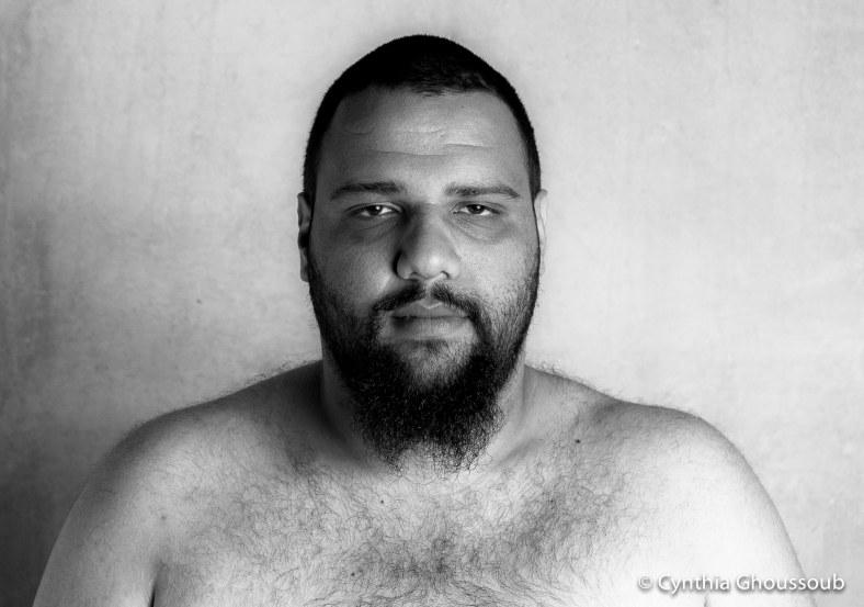 Terror Less Beards-2
