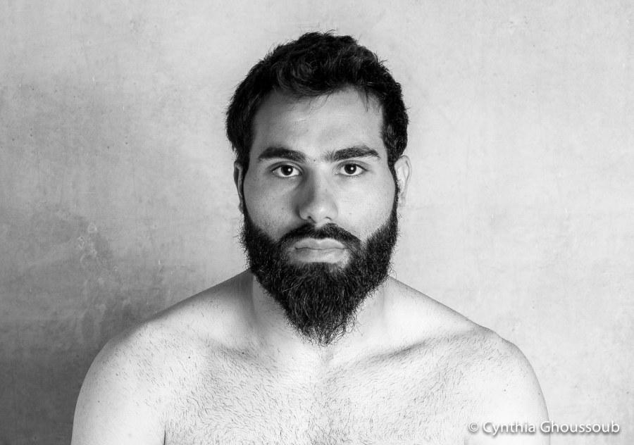 Terror Less Beards-6