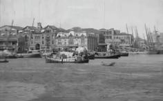 Beirut 20s - 2
