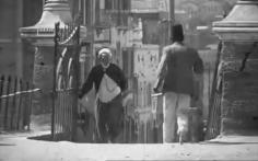 Beirut 20s - 3