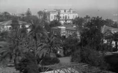 Beirut 20s - 4