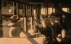Beirut 20s - 5