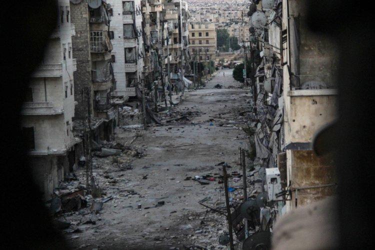 Aleppo12