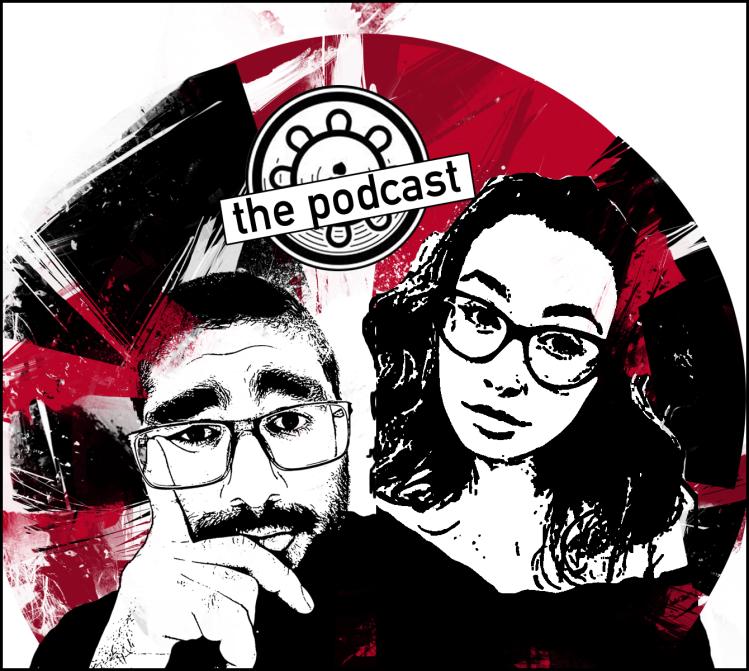 HFT_podcast_border